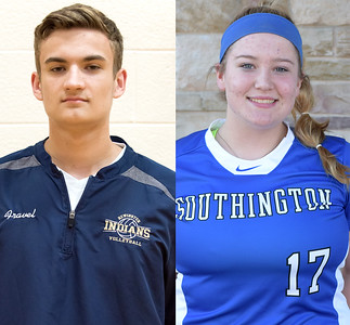 new-britain-herald-athletes-of-the-week-are-newingtons-teddy-fravel-and-southingtons-abby-lamson