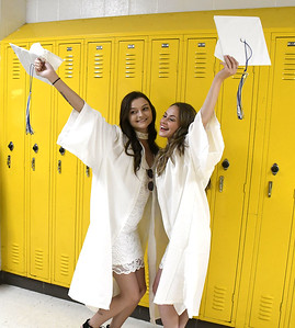 southington-high-school-graduates-its-class-of-2018