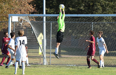 sports-roundup-plainville-girls-soccer-shut-out-by-bristol-central-on-senior-night