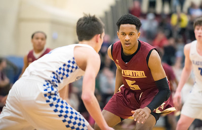 new-britain-boys-basketballs-dupree-helps-lead-aau-team-to-national-championship