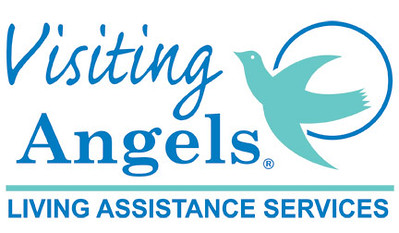 visiting-angels-newington-agency-provides-aging-residents-with-assistance-at-home