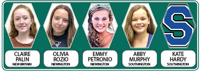 2019-allherald-girls-tennis-team-standout-seasons-on-court-lead-these-five-aces-to-be-chosen