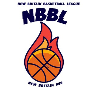 new-britain-group-putting-basketball-back-in-the-spotlight-in-city-with-new-mens-league
