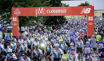 connecticuts-contingent-to-this-years-panmass-challenge-bicycle-race-will-include-several-from-area-towns
