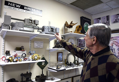 tool-time-relocated-industrial-museum-shows-its-stuff