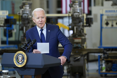 biden-to-gop-dont-get-in-the-way-of-my-infrastructure-plan