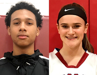 new-britain-herald-athletes-of-the-week-are-innovations-lj-hazelwood-and-berlins-angela-perrelli