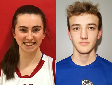 new-britain-herald-athletes-of-the-week-are-berlins-ashley-wenzel-and-southingtons-tyler-heidgerd