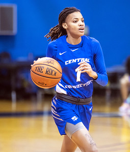 ccsu-womens-basketballs-toppin-named-nec-most-improved-player