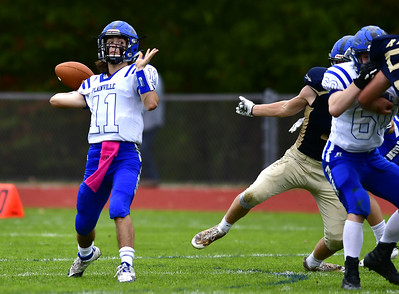 football-preview-plainville-looking-to-stop-avons-run-game-in-hopes-of-clinching-first-winning-season-in-four-years