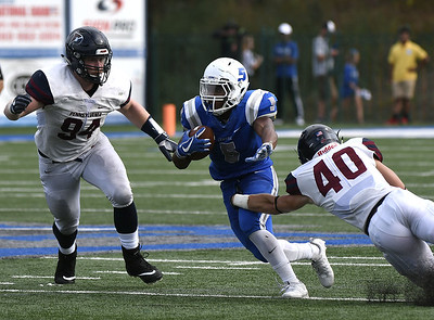 ccsu-footballs-offense-settles-into-groove-to-beat-penn-for-third-straight-win