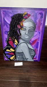 new-britain-artist-d-douglas-breaking-from-the-norm-has-art-work-displayed-at-poetic-haven