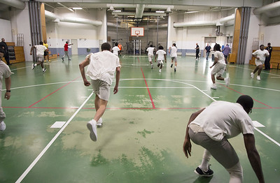 basketball-helps-youthful-offenders-turn-their-lives-around