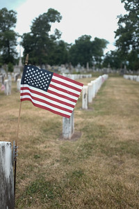fairview-cemetery-commission-in-new-britain-to-begin-cleanup