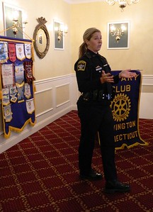 newington-police-to-offer-new-selfdefense-course-for-women