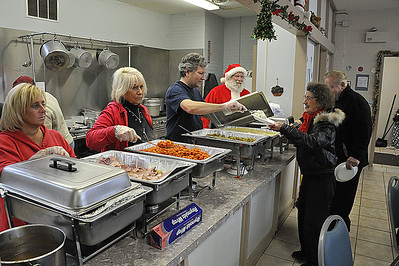 southington-church-needs-volunteers-to-help-with-christmas-dinner-prep-delivery