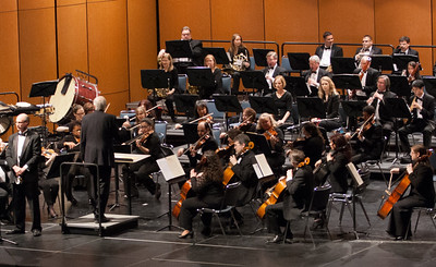 new-britain-symphony-to-celebrate-polka-at-berlin-miniconcert