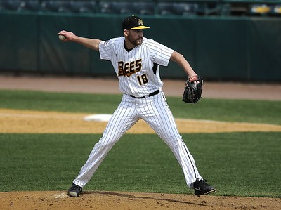 now-back-in-the-new-britain-bees-rotation-simon-looking-like-old-self-on-the-mound