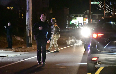 new-britain-man-whose-arrest-prompted-swat-response-after-threat-to-plainville-clinic-released-into-treatment