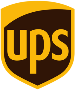 ups-employee-charged-with-stealing-items-during-deliveries