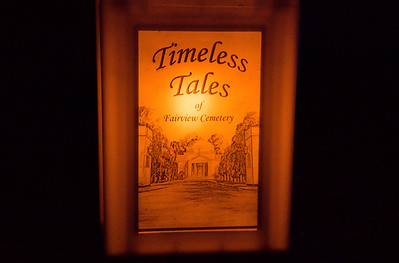 timeless-tales-of-fairview-cemetery-tours-continue-tonight
