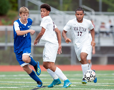 new-britain-boys-soccer-looking-for-more-consistency-on-defense