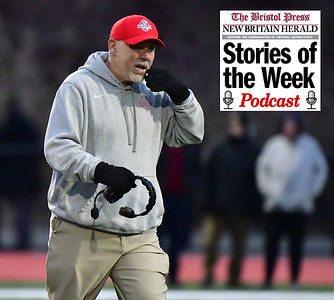 podcast-joe-aresimowicz-talks-high-school-football-including-dealing-with-a-canceled-season-and-what-should-come-next