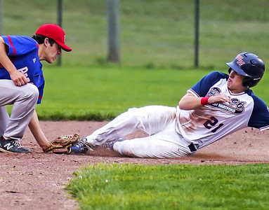 berlin-legion-baseball-earns-first-win-over-firstplace-west-hartford