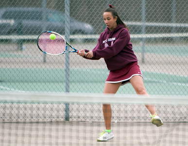 seniors-making-impact-on-court-for-new-britain-girls-tennis