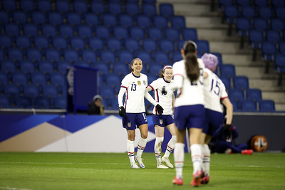 us-womens-national-soccer-team-to-play-in-connecticut-this-july