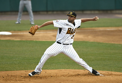 southington-native-greenwood-reaches-milestone-in-new-britain-bees-win-over-long-island-ducks