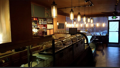 new-breakfast-lunch-coffee-restaurant-opening-in-downtown-new-britain
