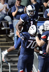 uconn-footballs-mayala-learning-from-touchdown-celebration