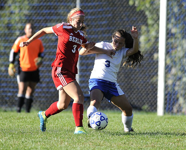 sports-roundup-berlin-girls-soccer-scores-twice-in-first-half-to-beat-newington