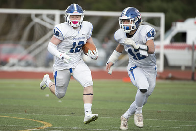 analysis-southington-football-able-to-come-up-big-when-challenged-gain-confidence-heading-into-postseason