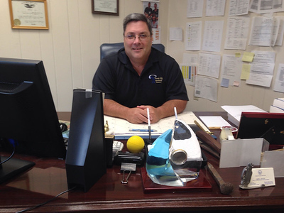 southington-town-manager-proposes-budget-with-281-increase