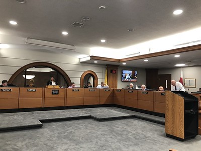 council-votes-come-down-hard-on-firm-that-did-tilcon-study