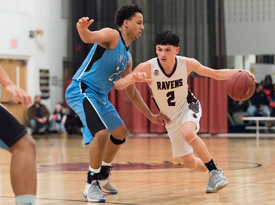 innovation-boys-basketball-falls-to-suffield-on-lastsecond-layup-snapping-10game-win-streak