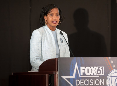 rep-hayes-online-campaign-event-disrupted-by-racist-slurs