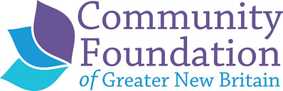 community-foundation-of-greater-new-britain-awards-local-students-with-over-300000-in-scholarships