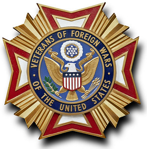 exklan-leader-resigns-role-at-connecticut-vfw-post
