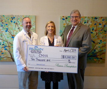 board-chairman-of-new-britains-cmha-to-donate-50k-toward-improvements