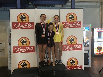 bristols-sugrue-sisters-shine-at-nutmeg-state-games-figure-skating-competition