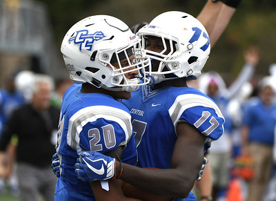 ccsu-football-happy-to-win-three-straight-but-looking-for-more-from-season