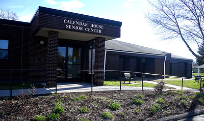 new-southington-senior-center-seen-on-track-for-march-opening