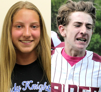new-britain-herald-athletes-of-the-week-are-southingtons-chrissy-marotto-and-new-britains-nigel-crundwell