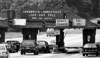 connecticut-weighs-return-of-highway-tolls-banned-since-1980s