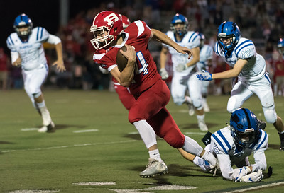 football-preview-berlin-ready-to-see-young-core-in-action-in-season-opener-against-tolland