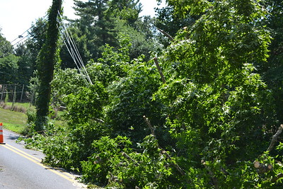 most-roads-that-were-closed-in-southington-after-tropical-storm-have-reopened