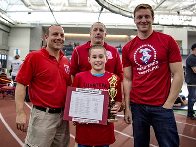 berlin-minutemen-youth-wrestling-club-performs-well-at-state-tournament